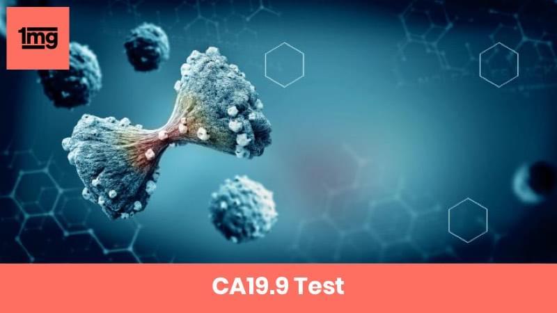 CA19.9