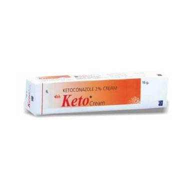 Keto Cream
