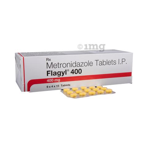 giardia allopathic medicine