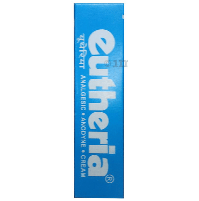 Eutheria Cream