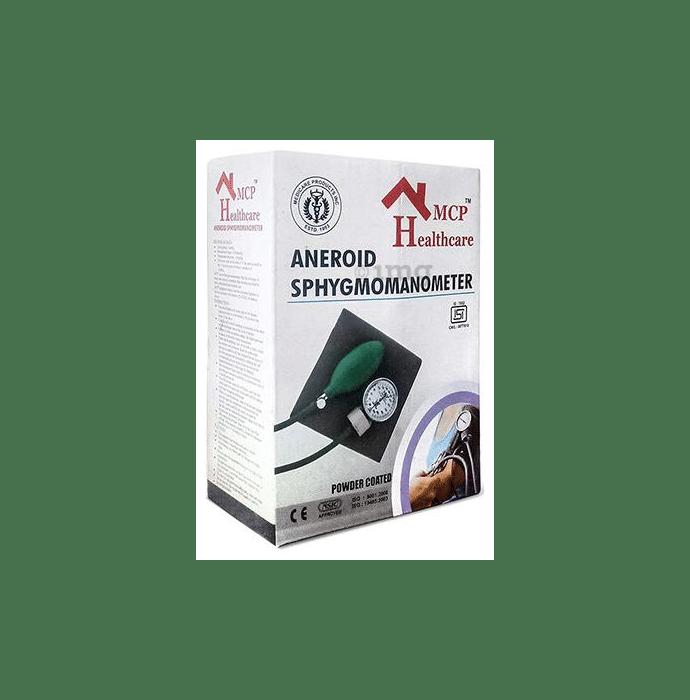 MCP Aneroid Sphygmomanometer