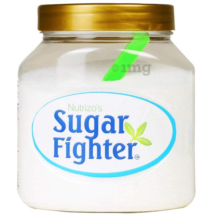 Sugar Fighter Stevia Powder