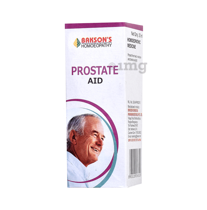 cipro for prostatitis Átkozott a prosztatitis miatt