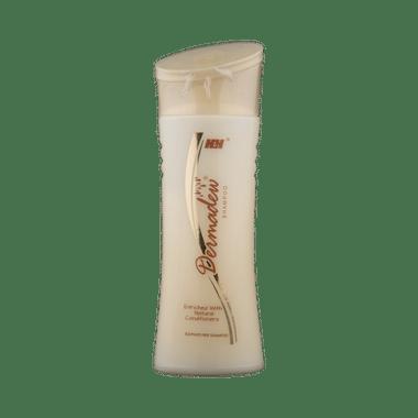 Dermadew Shampoo