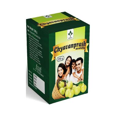 Indu Pharma Chyawanprash Avaleha