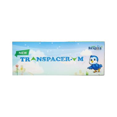 Transpacer-VM Device