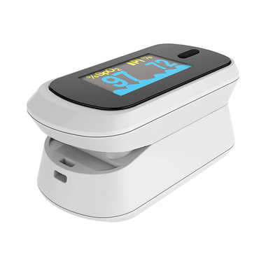 Medtech OG01 Oxygard Pulse Oxymeter