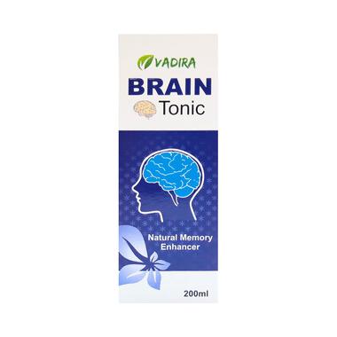 Vadira Brain Tonic