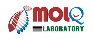 Molecular Quest Healthcare Private Limited, New Delhi